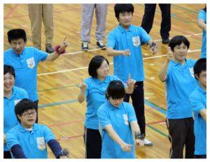 (えかく)運動会-03
