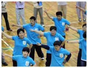 (えかく)運動会-05