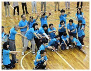 (えかく)運動会-06
