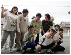 (えかく)運動会-08