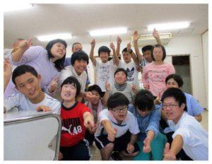 (えかく)運動会-09