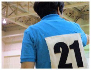 (えかく)運動会-12