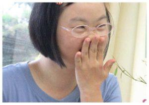 (えかく)七夕ボーリング-07