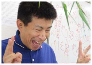 (えかく)七夕ボーリング-08