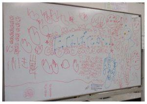 (えかく)七夕ボーリング-09